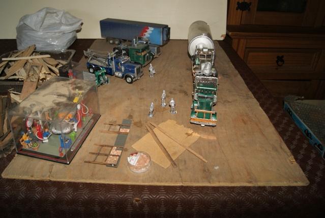 Diorama au 1-43  Idye_p11