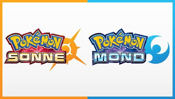 Pokémon Moon und Pokémon Sun - nächste siebte Generation Pokemo10