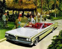 Moebius 1961 Pontiac Ventura  Downlo10