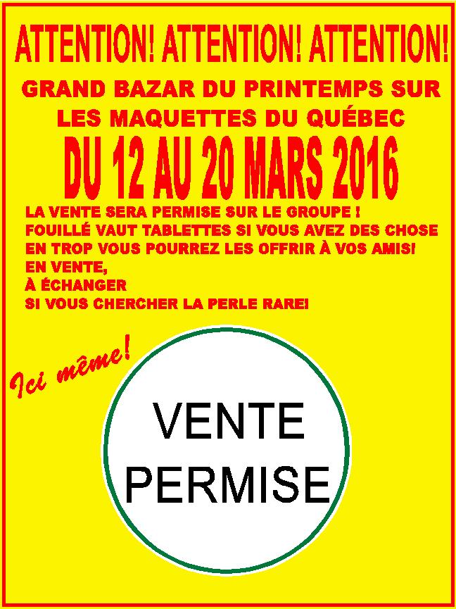 GRAND BAZAR DU PRINTEMPS!  Gran_b10