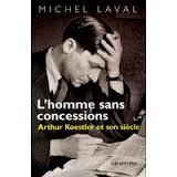 Michel Laval [Biographie] Laval-10