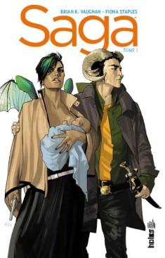 [Comics] B. K. Vaughan - F. Staples (Saga) Saga_a10