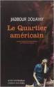 Jabbour Douaihy [Liban] Quarti10