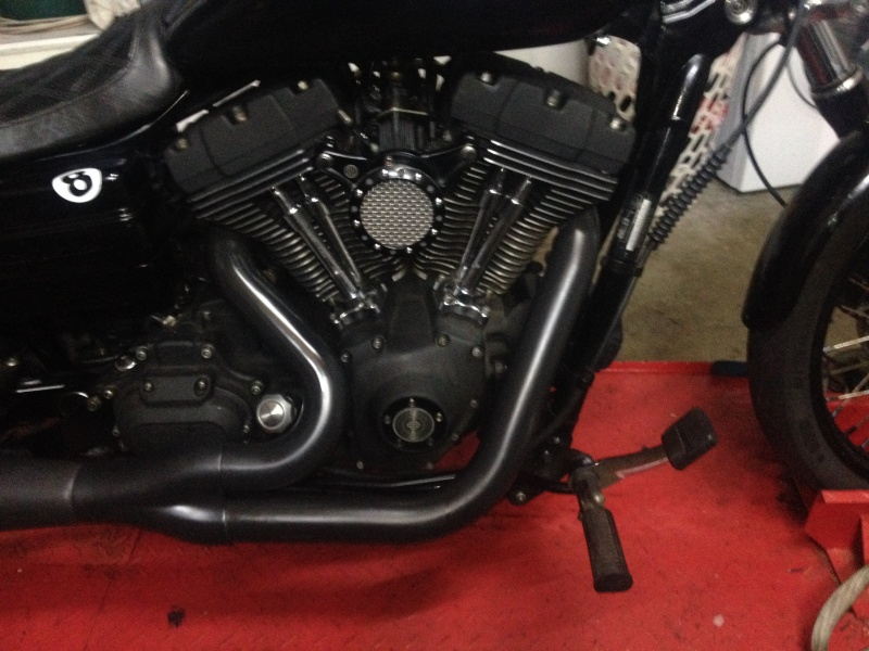 DYNA WIDE GLIDE, combien sommes-nous sur Passion-Harley - Page 25 Img_0010
