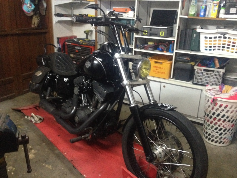 DYNA WIDE GLIDE, combien sommes-nous sur Passion-Harley - Page 25 Img_0011