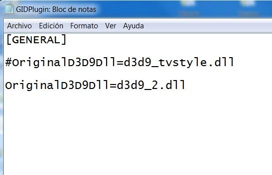 AMS_GID_Patched v.1.0 Gidplu10