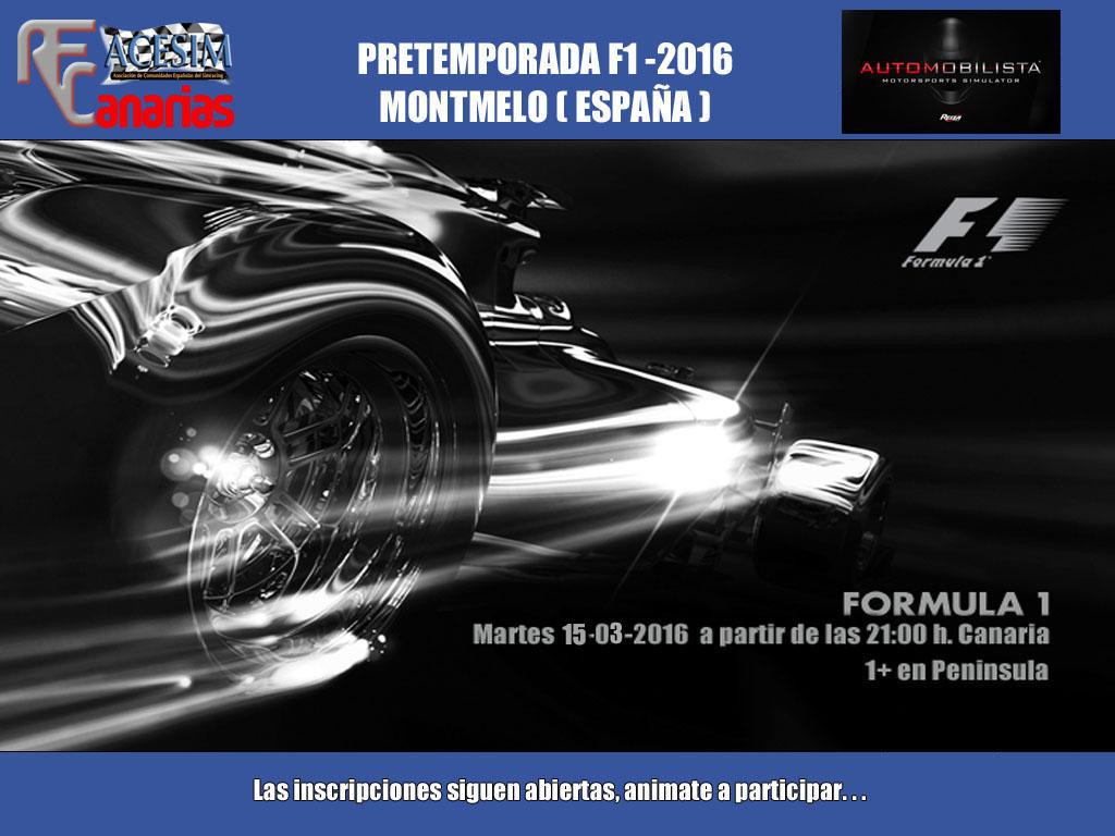 PRETEMPORADA F1-2016 Automobilista Pretem14