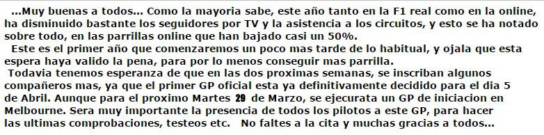 GP INICIACION AL LA TEMPORADA 2016 DE FONE Texto_10