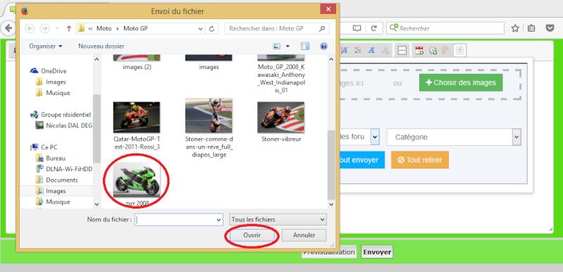 [aide]  comment afficher correctement une photo sur le forum - Page 6 Captur13