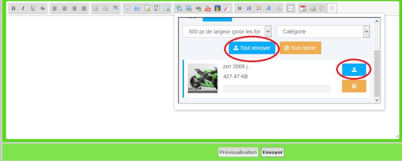 [aide]  comment afficher correctement une photo sur le forum - Page 6 Captur15