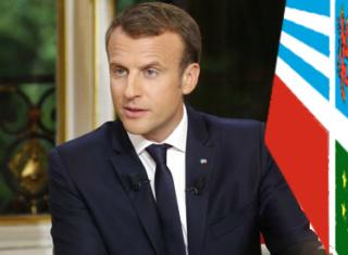 Intervention Télévisée du Duc de Vagne Img10