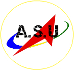 Zone 1 Logo_a10
