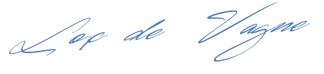 Négociations Pirée - RPV Signat12