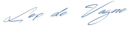Organisation Micromondiale Océanographique (O.M.O) Signat12