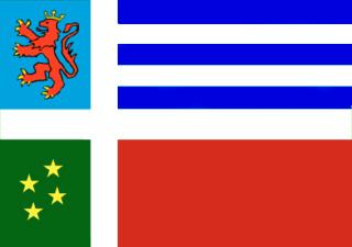 Drapeaux Union_10