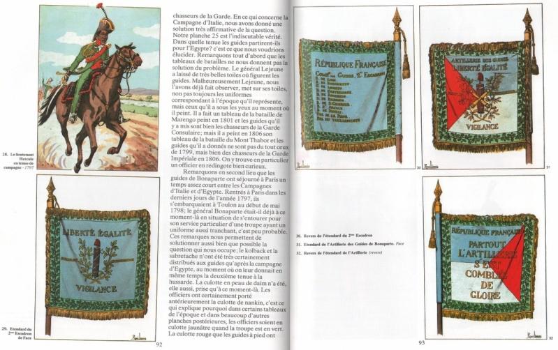 nouveau Projet... etendard des Guide de Bonaparte Hercul11