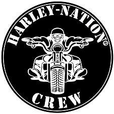 Le logo du FORUM Harley-Nation et ses produits dérivés sont disponibles! - Page 3 Crew11