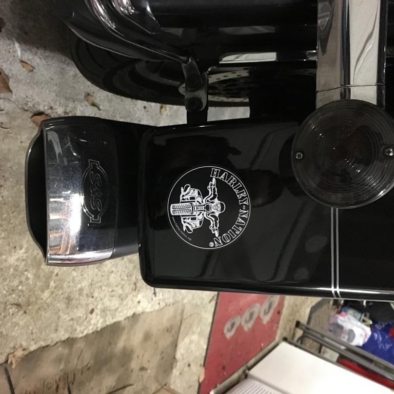 Le logo du FORUM Harley-Nation et ses produits dérivés sont disponibles! Img_0013