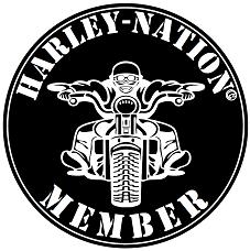 Le logo du FORUM Harley-Nation et ses produits dérivés sont disponibles! - Page 3 Member12
