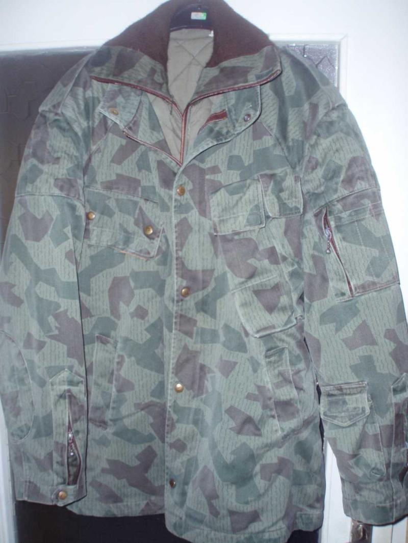 Bulgarian Special Forces/Airborne Splinter Uniform Oo_ee10
