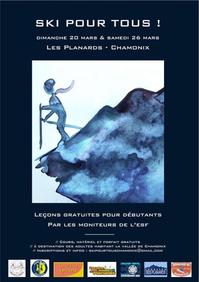 Les Planards 19370410