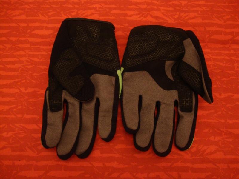 [VENDU] Paire de gants Alpinestars neuf Gants_11