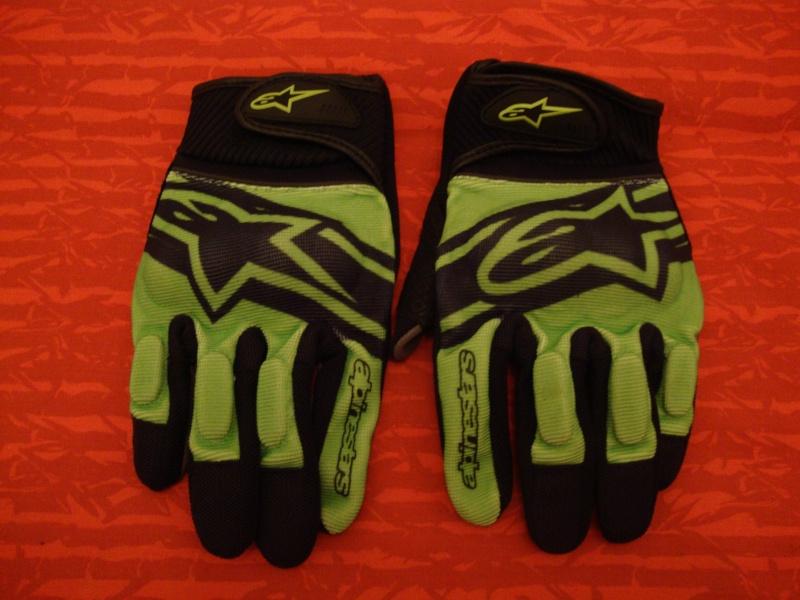 [VENDU] Paire de gants Alpinestars neuf Gants_12