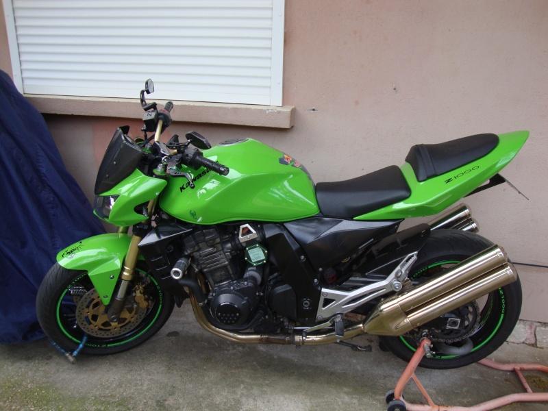 [VENDU] Z1000 2004 Verte Green Lime Z1000_11