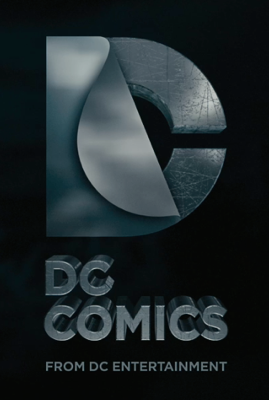 DC Extended Universe Dc_ext10