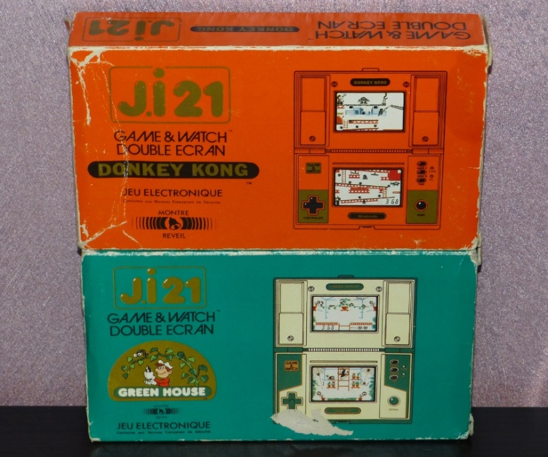 "Les Nintendo GAME & WATCH ""J.i21"" - Page 4 Ji2110"