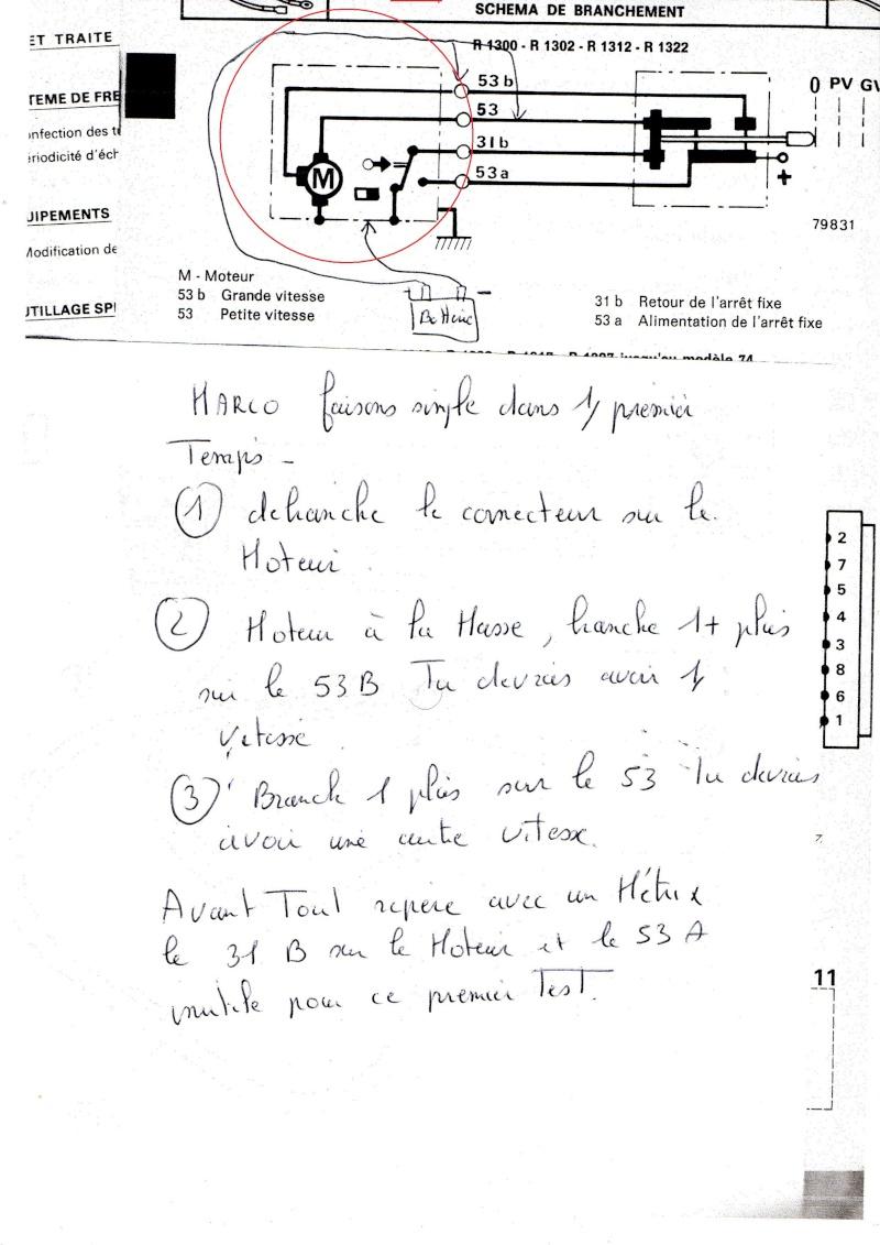 PANNE D'ESSUIE GLACES Img17111