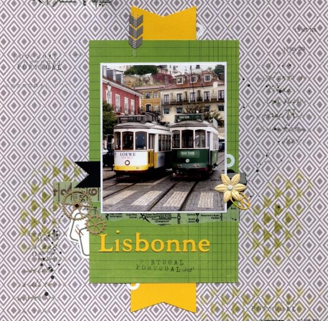 Bingo Scrap de mars Lisbon10