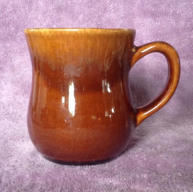 Titianware NZ mug ..... what shape is it please?  1387 1373-310