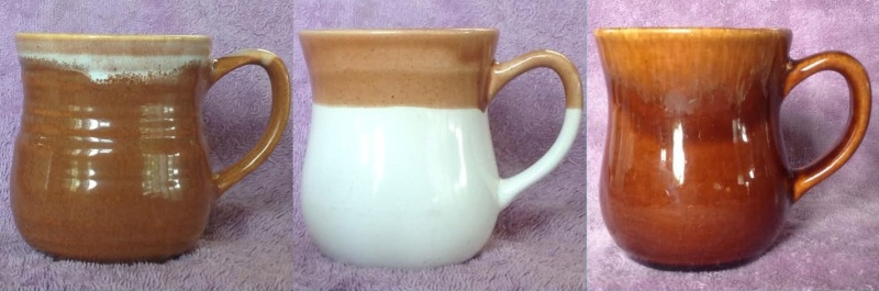 Titianware NZ mug ..... what shape is it please?  1387 1387-010