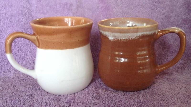 Titianware NZ mug ..... what shape is it please?  1387 1387s10