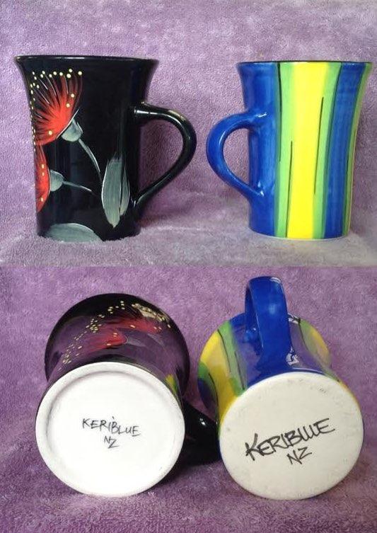 Keriblue NZ Keribl11