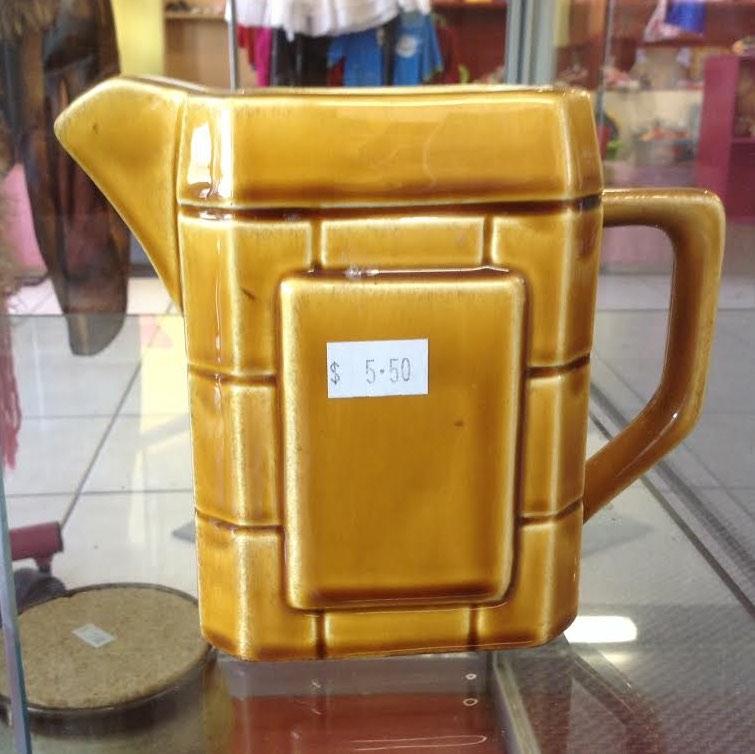 jug like a 1351 Like1310