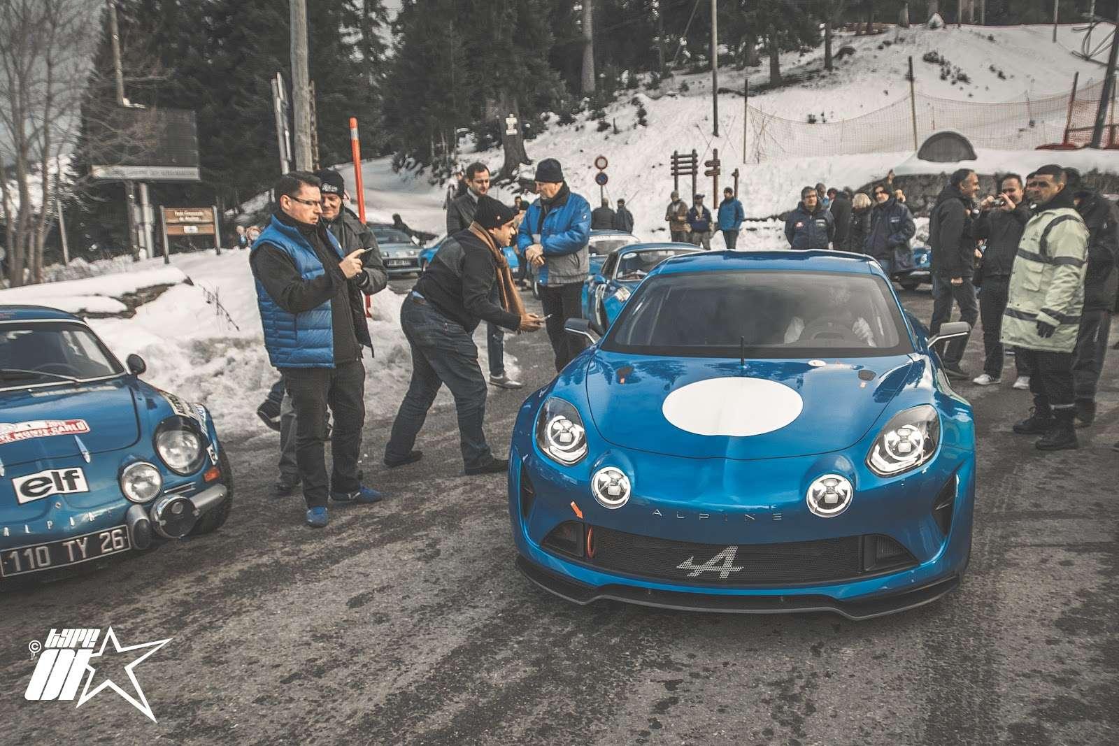 Alpine Monaco10