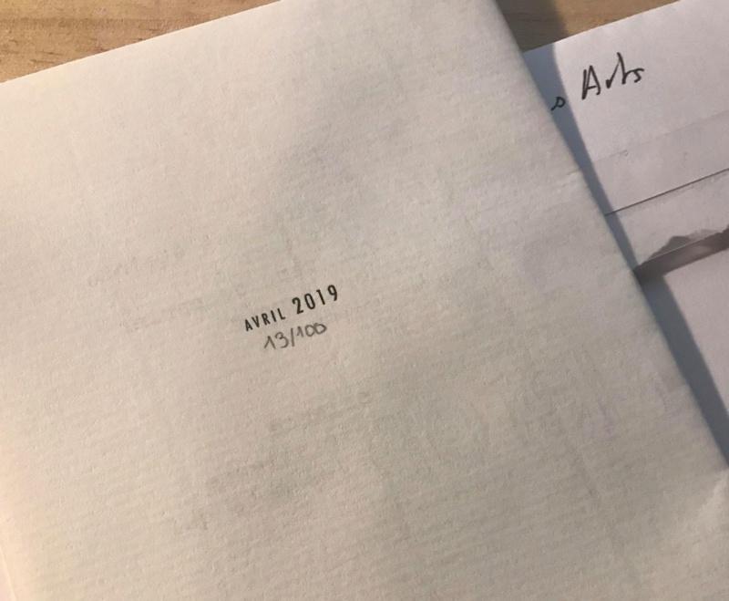 Réflecteur de la neige, une nouvelle feuille de poésie 59435610