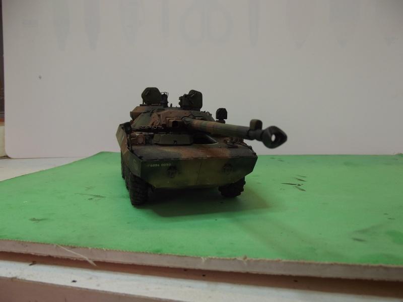AMX 10 RCR (TIGRE MODEL) 1.35 - Page 2 Dscf0726