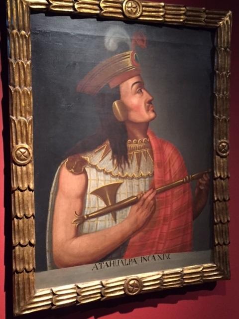 Expo : L'Inca et le Conquistador, MQB, 23/06-20/09/15 Img_0011