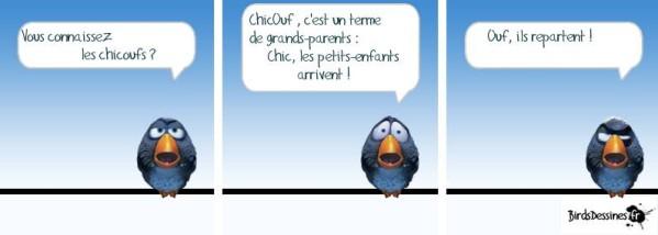 A/S... - Page 2 Oiseau10