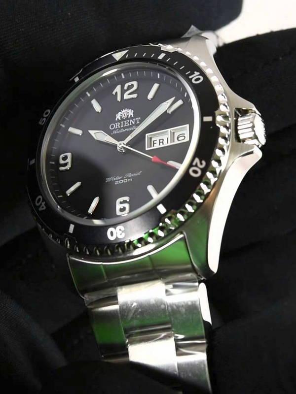 Actualités des montres non russes - Page 4 Faa02010