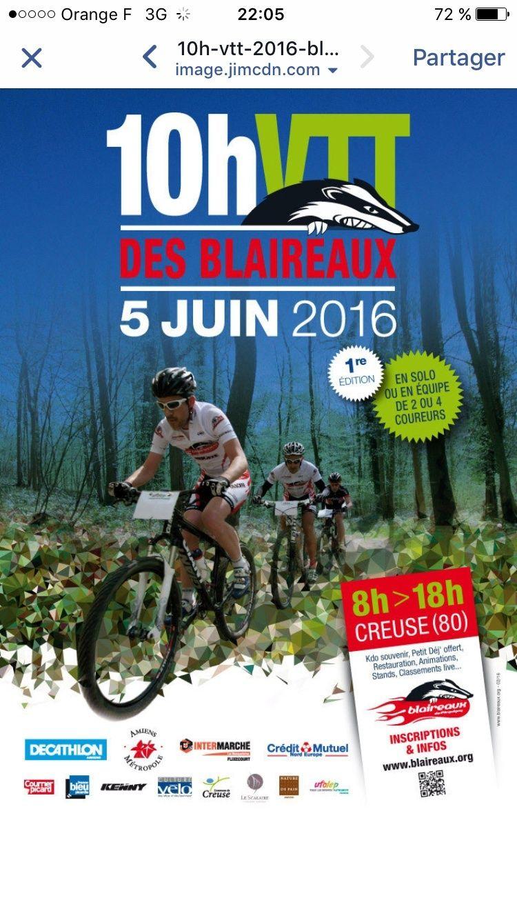 10 heures des blaireaux 5/06/2016 Image13