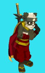 Une chopine ! Mon royaume pour une chopine ! Pandas11