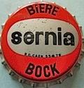 """Prix CAPSBEL - meilleure découverte """"vieille capsule bière""""  - Page 2 _12_110"""