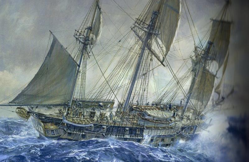 "HMS ""Surprise"" boite A.L. - Page 5 Img18611"