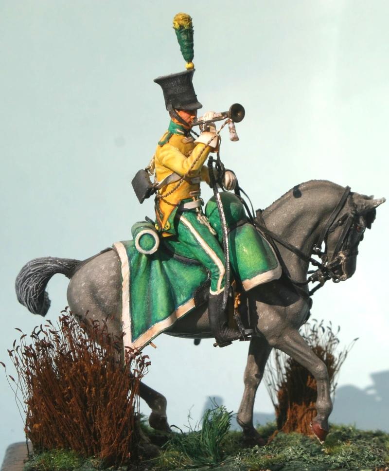 Royal Italien trompette  Img_5415