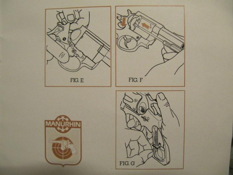 manurhin F1 25-img11