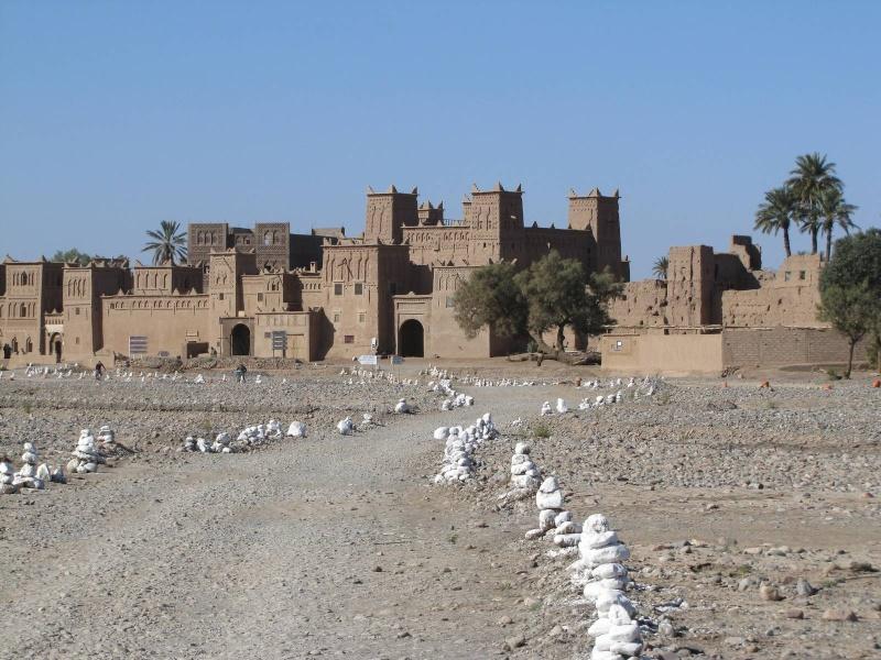 [Maroc Camp/Dernières nouvelles] Camping Amrhidil à Skoura. Img_0517